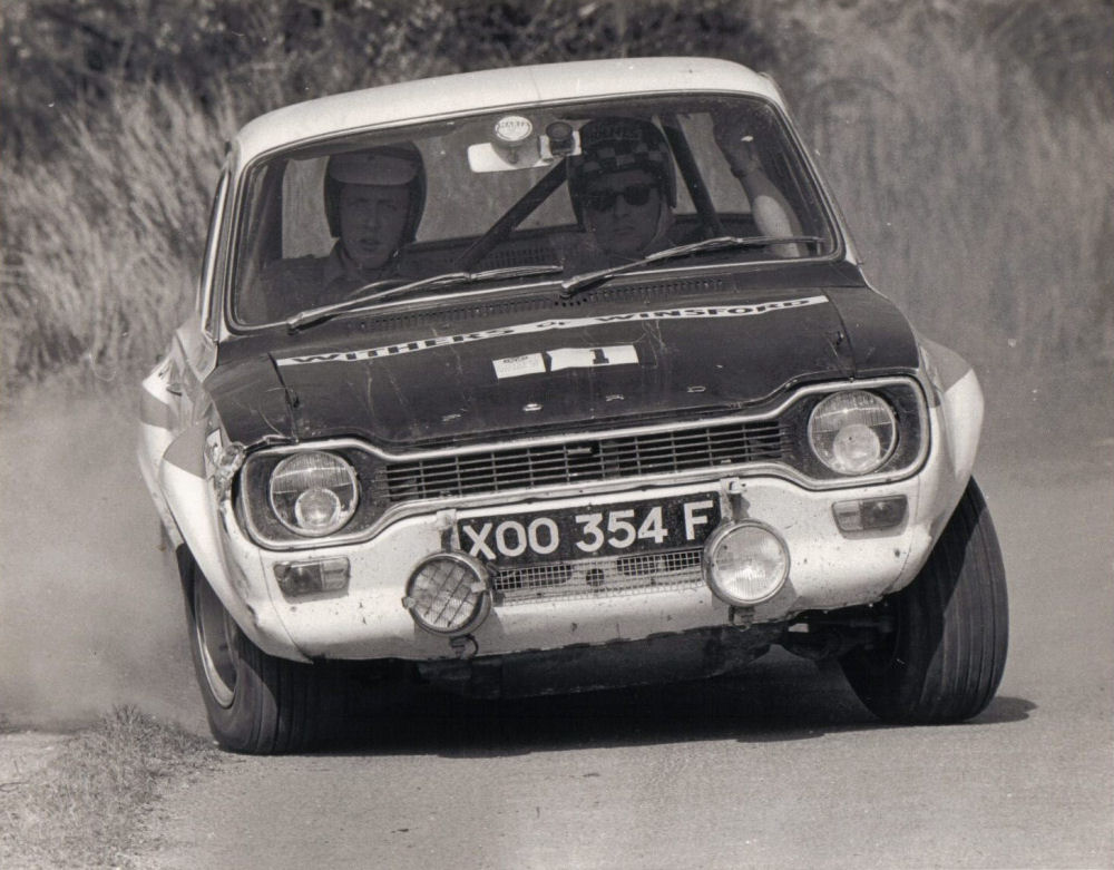 withers of winsford rally cars welcome. Black Bedroom Furniture Sets. Home Design Ideas