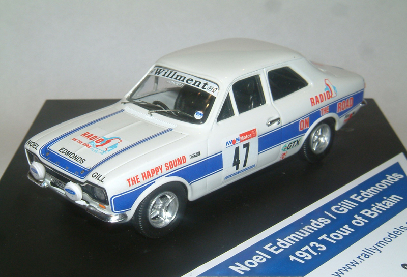 withers of winsford rally cars ford escort rs2000 mk1. Black Bedroom Furniture Sets. Home Design Ideas