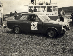 withers of winsford rally cars name dropping gallery. Black Bedroom Furniture Sets. Home Design Ideas