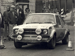 withers of winsford rally cars rogues gallery. Black Bedroom Furniture Sets. Home Design Ideas